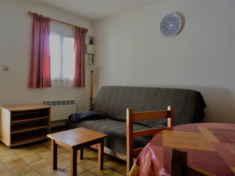Vente maison / villa Dolus d'oleron 121600€ - Photo 8