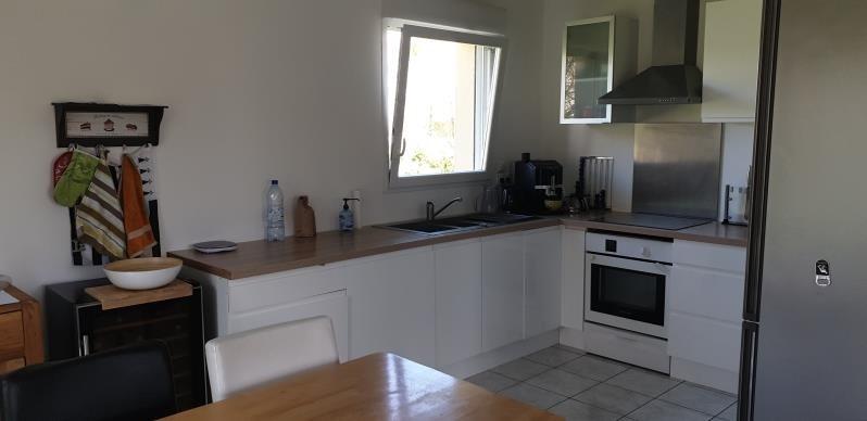 Vente maison / villa Begard 128500€ - Photo 8