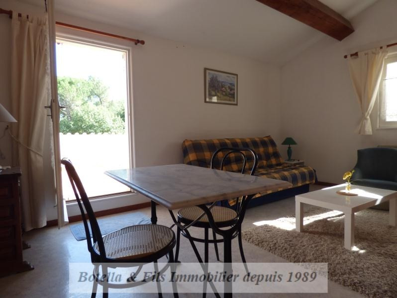 Vente de prestige maison / villa Bagnols sur ceze 600000€ - Photo 13