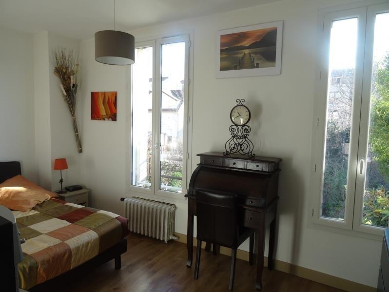 Sale house / villa Fontenay sous bois 790000€ - Picture 6