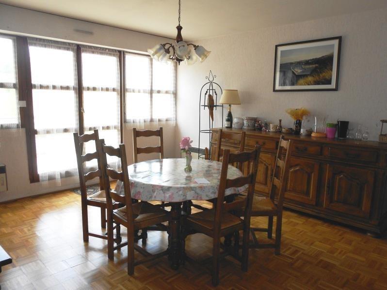 Vente appartement Provins 193000€ - Photo 2