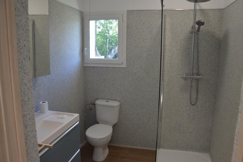 Verkoop  huis Morainvilliers 349000€ - Foto 4