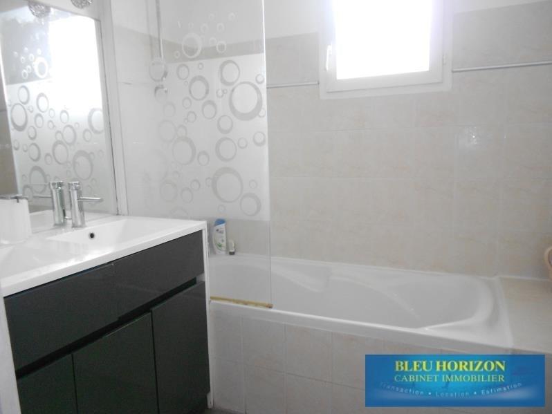 Sale house / villa Ste pazanne 240450€ - Picture 4