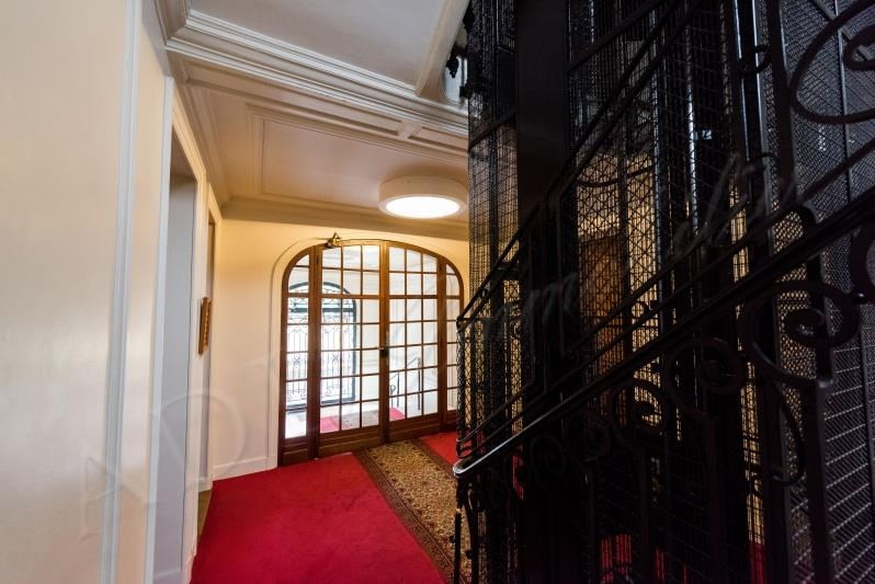 Vente de prestige appartement Chantilly 619000€ - Photo 16