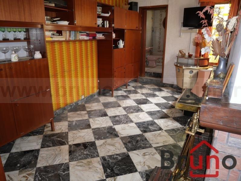 Vente maison / villa Le crotoy 254400€ - Photo 7
