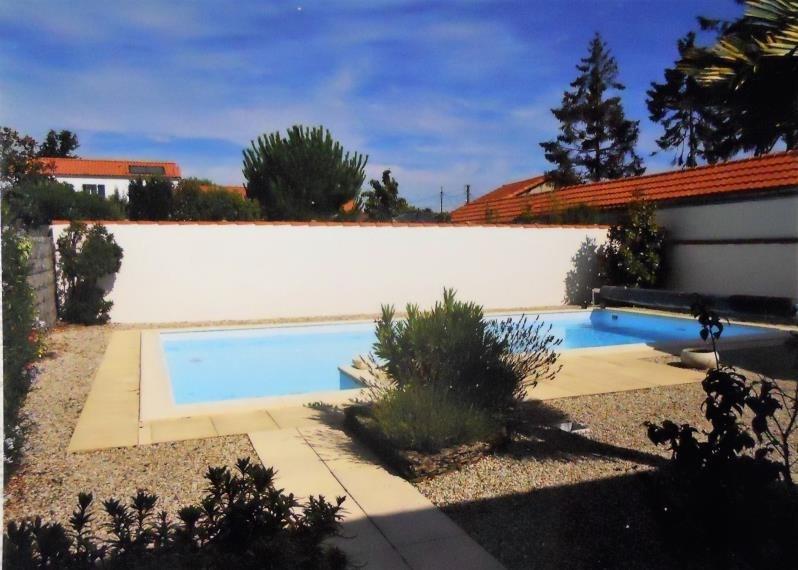 Sale house / villa Pornic 525000€ - Picture 10