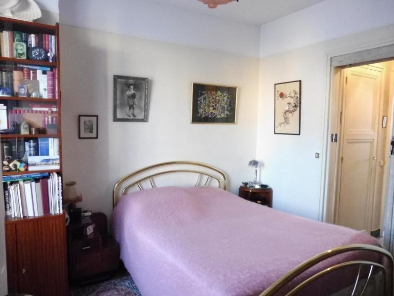 Sale house / villa Villemomble 325000€ - Picture 10