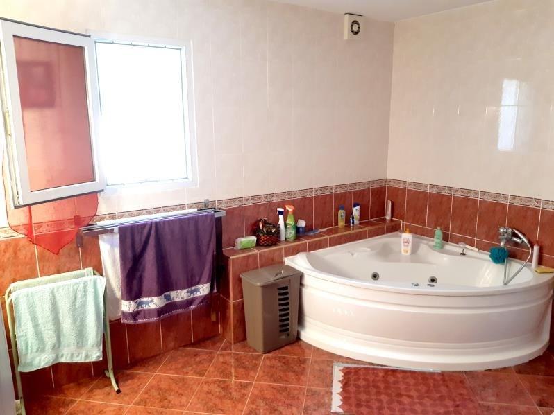 Vente maison / villa Blois 291800€ - Photo 8
