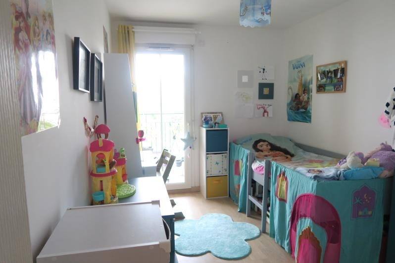 Vente appartement Le plessis robinson 540 000€ - Photo 8