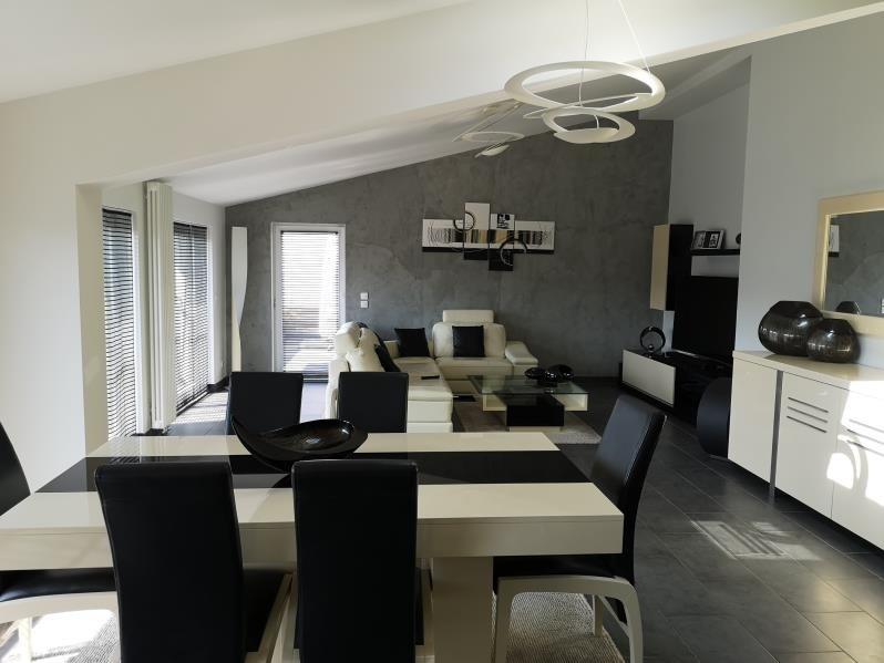 Sale apartment Chatillon 770000€ - Picture 3