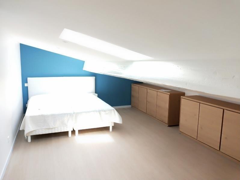 Sale apartment Bordeaux 200000€ - Picture 7