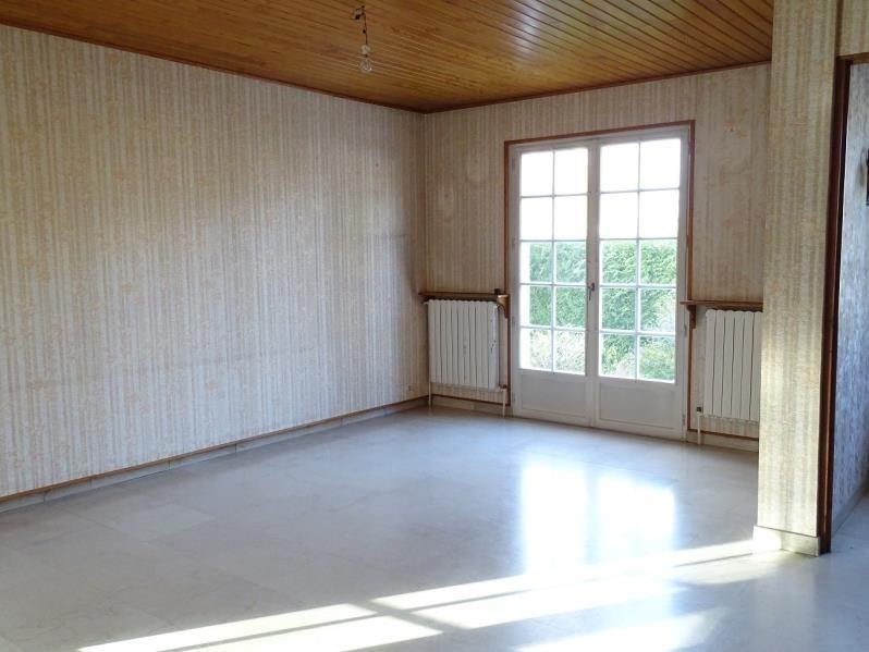Sale house / villa Senlis 280000€ - Picture 2