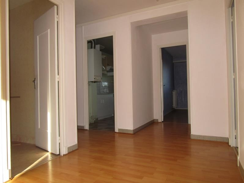 Vente appartement Pau 87 000€ - Photo 1