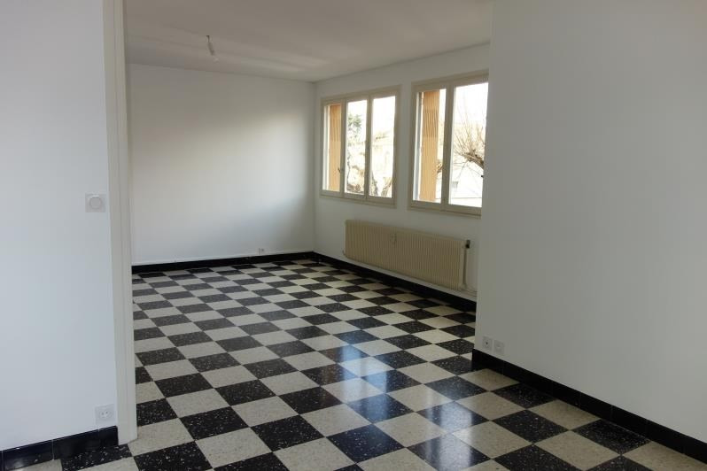 Location appartement Roanne 565€ CC - Photo 2