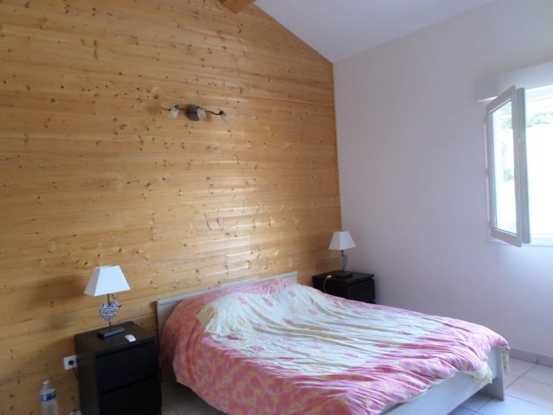 Sale apartment 2 mn oyonnax 140 000€ - Picture 4