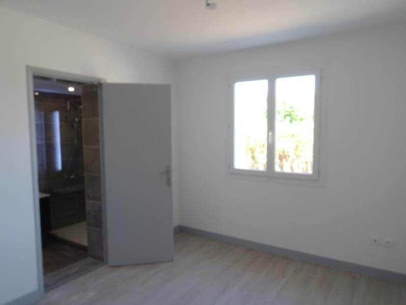 Vente maison / villa Lignan sur orb 399000€ - Photo 6