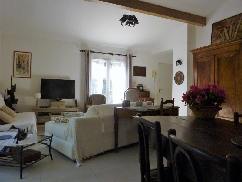 Vente maison / villa Dolus d'oleron 448000€ - Photo 10
