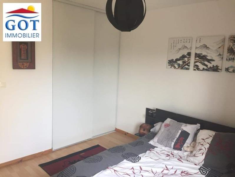 Locação apartamento Pia 480€ CC - Fotografia 3