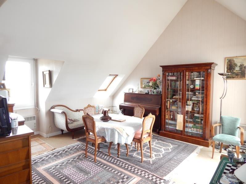 Vente appartement Vendôme 128000€ - Photo 2