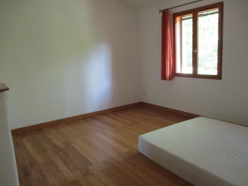 Rental house / villa Salon de provence 1258€ CC - Picture 10