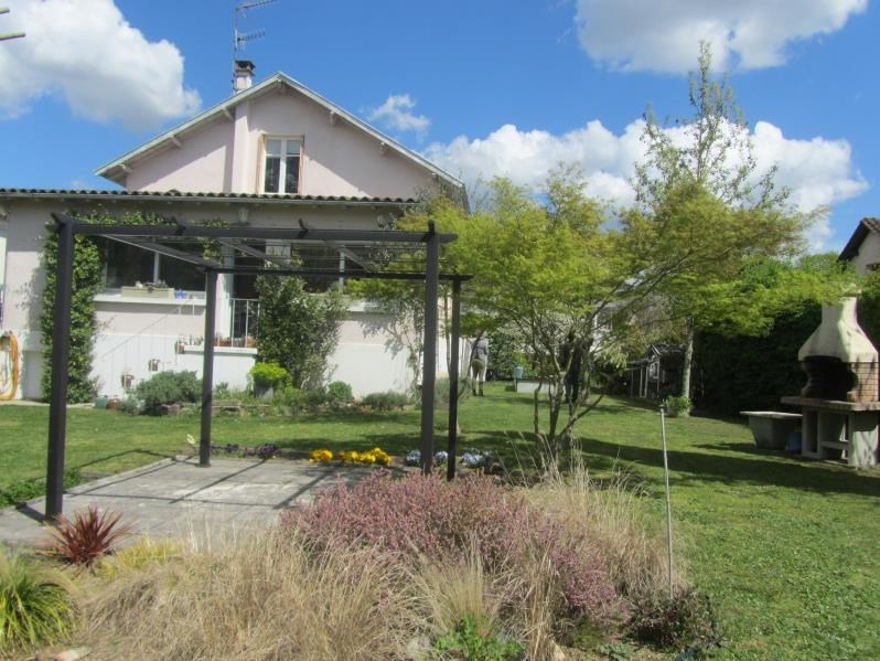 Sale house / villa Mussidan 175 000€ - Picture 2