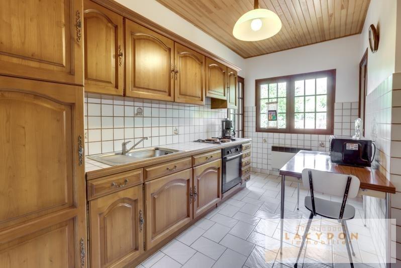 Vente maison / villa Marseille 13ème 395000€ - Photo 8