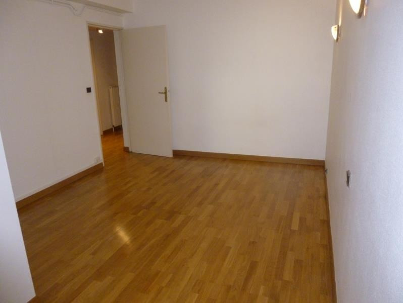 Sale apartment Toulouse 249000€ - Picture 10