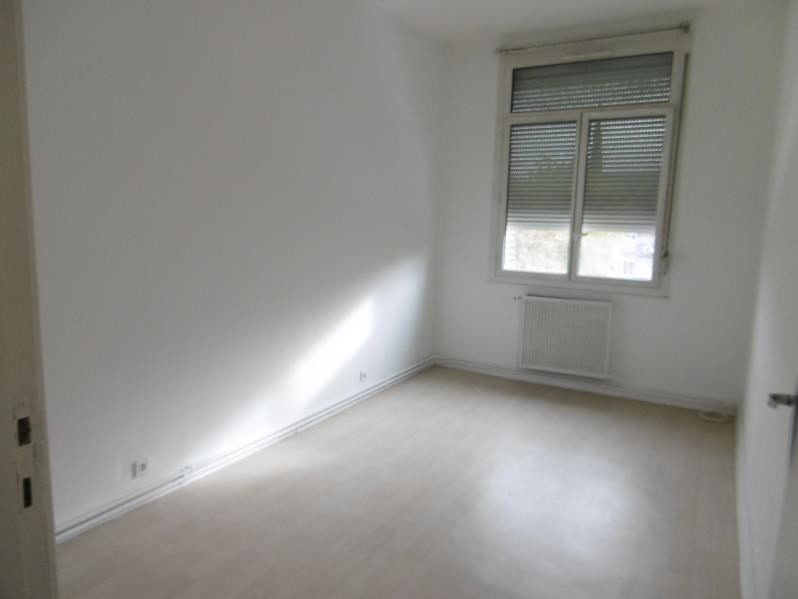 Sale apartment Douai 99 500€ - Picture 3
