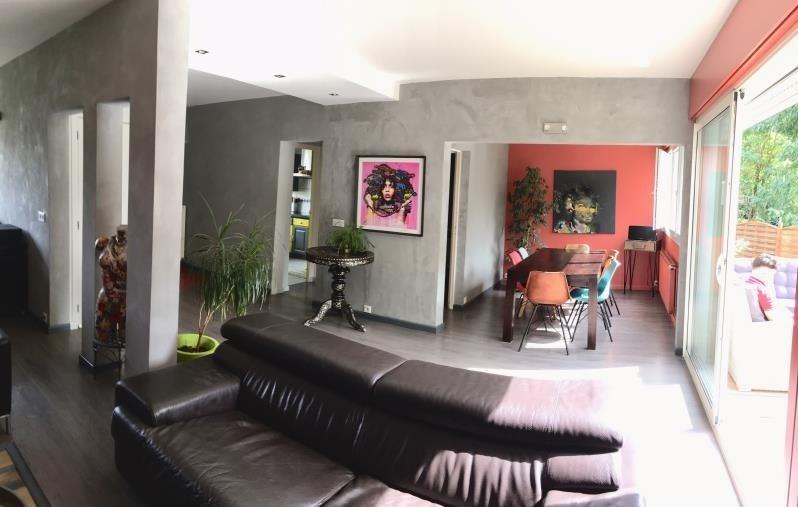 Vente maison / villa Domont 365000€ - Photo 3