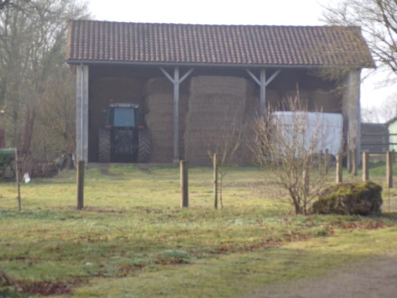 Vente de prestige maison / villa Lavausseau 620000€ - Photo 5