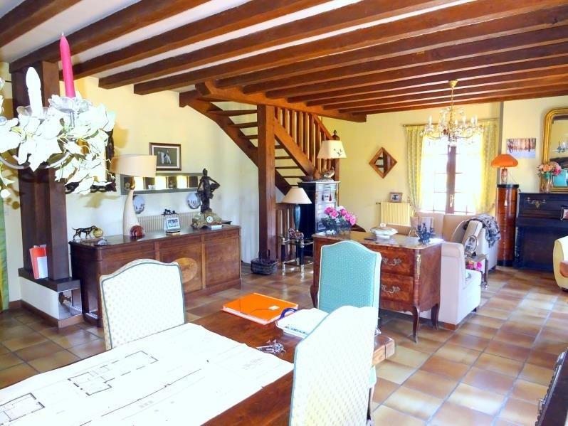 Venta  casa Bornel 350000€ - Fotografía 2