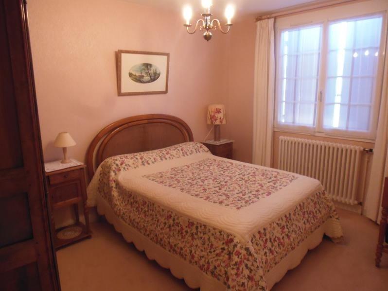 Sale house / villa Poitiers 273000€ - Picture 7