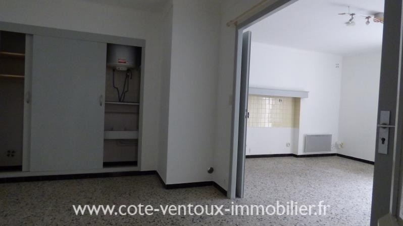 Investment property building Beaumes de venise 367 500€ - Picture 8