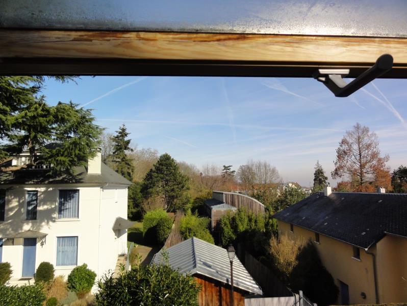 Investment property house / villa Louveciennes 335000€ - Picture 4