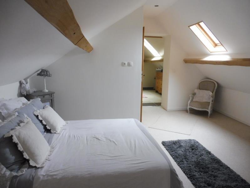 Sale house / villa Tourouvre 173000€ - Picture 6