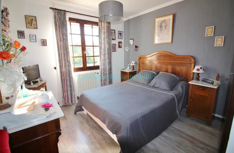 Vente maison / villa Saint cezaire sur siagne 520000€ - Photo 15