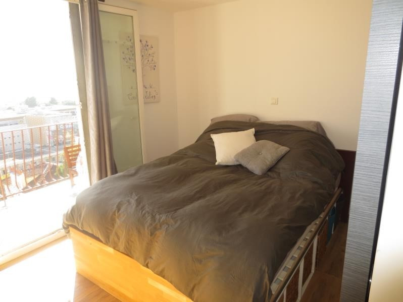 Sale apartment Montpellier 205 000€ - Picture 3