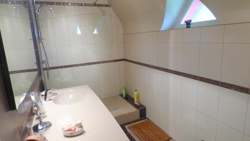 Immobile residenziali di prestigio casa Blonville sur mer 630000€ - Fotografia 8