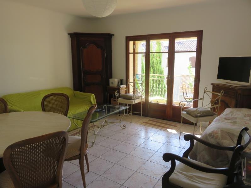 Location appartement St cyr sur mer 800€ CC - Photo 3