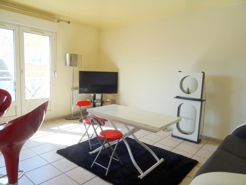 Venta  apartamento Chambly 154800€ - Fotografía 2