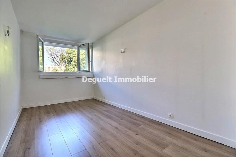 Vente appartement Viroflay 327 000€ - Photo 7