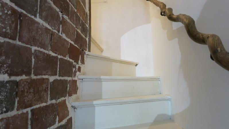 Vente maison / villa Quincy voisins 209000€ - Photo 2