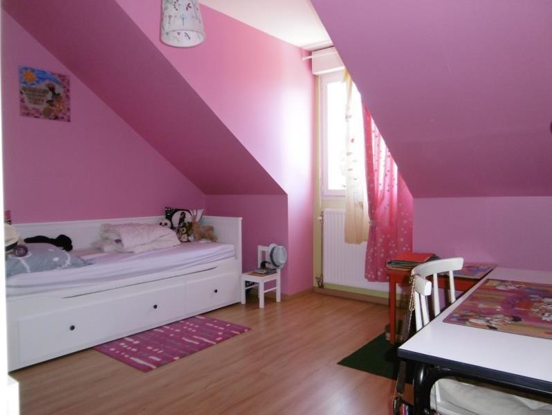 Revenda casa Forges les bains 462800€ - Fotografia 6