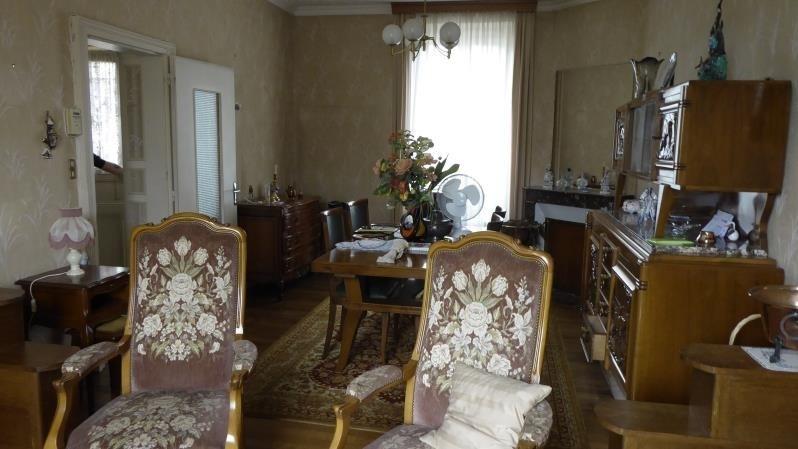 Vente maison / villa Nevers 93500€ - Photo 2