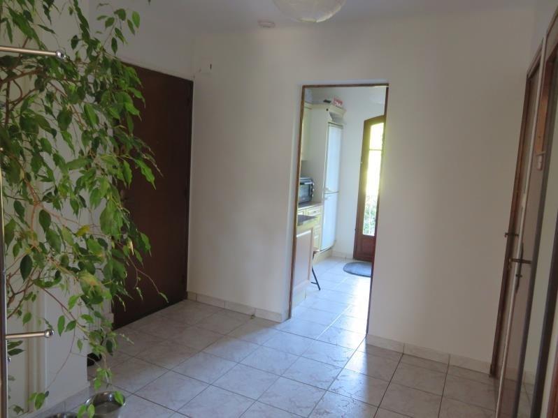 Location appartement St cyr sur mer 800€ CC - Photo 4