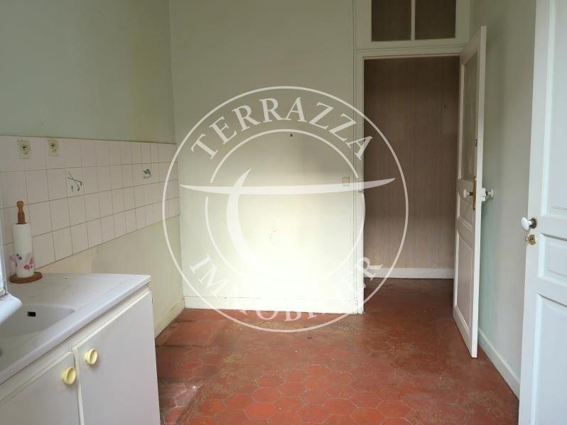 Vente appartement Louveciennes 185000€ - Photo 10