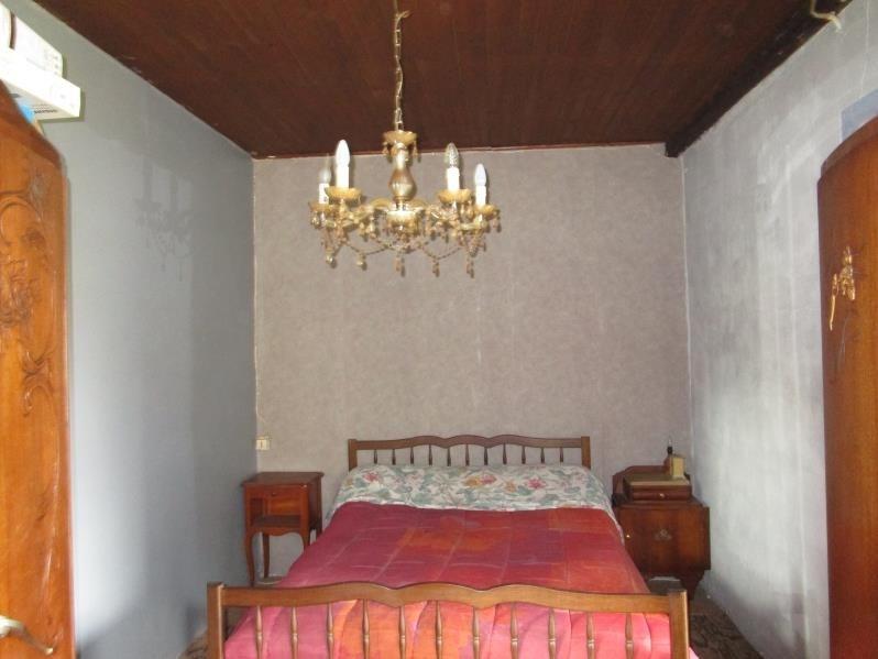 Vente maison / villa Mussidan 91000€ - Photo 3