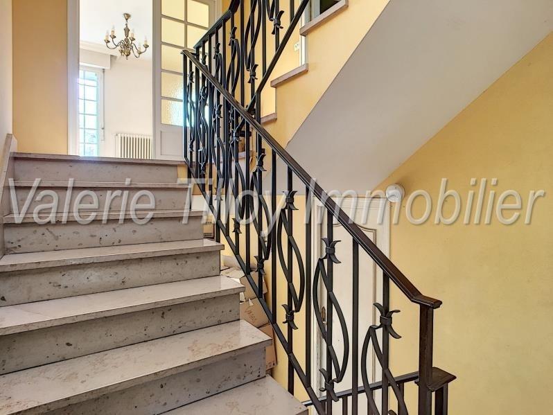 Revenda casa Bruz 362250€ - Fotografia 4
