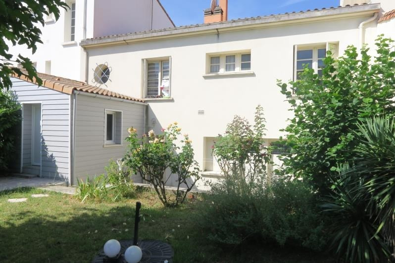 Vente immeuble Royan 399 900€ - Photo 2