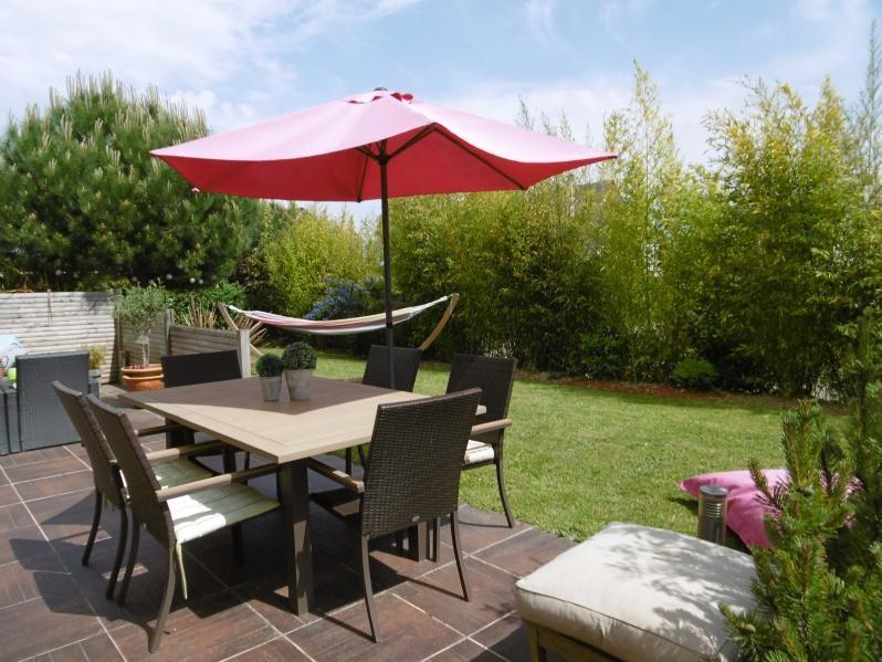 Sale house / villa Franqueville st pierre 450000€ - Picture 1